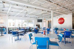 Soul Fish Southern Restaurant - Midtown Memphis